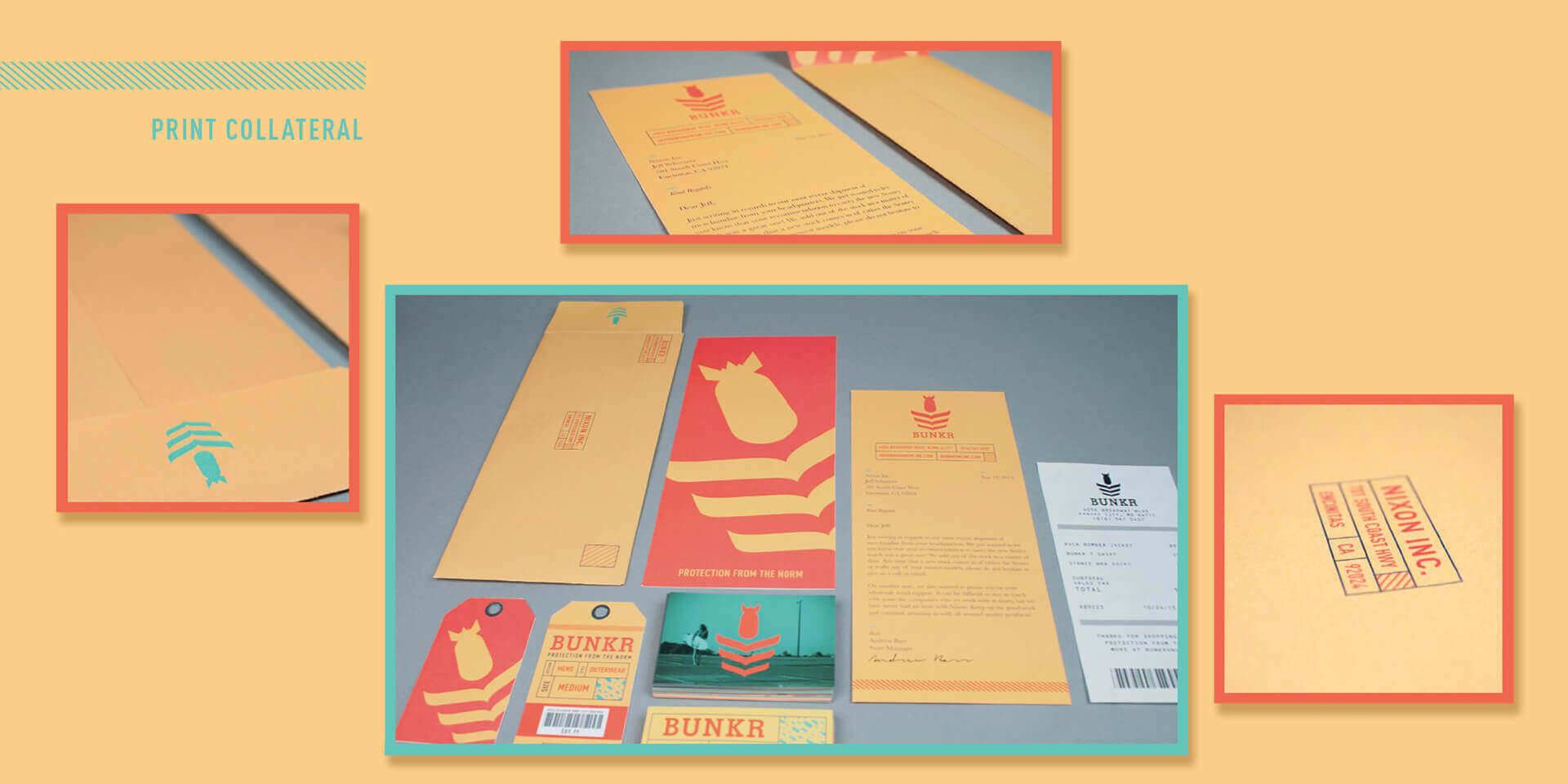 SSWeb-Bunkr-PrintCollateral