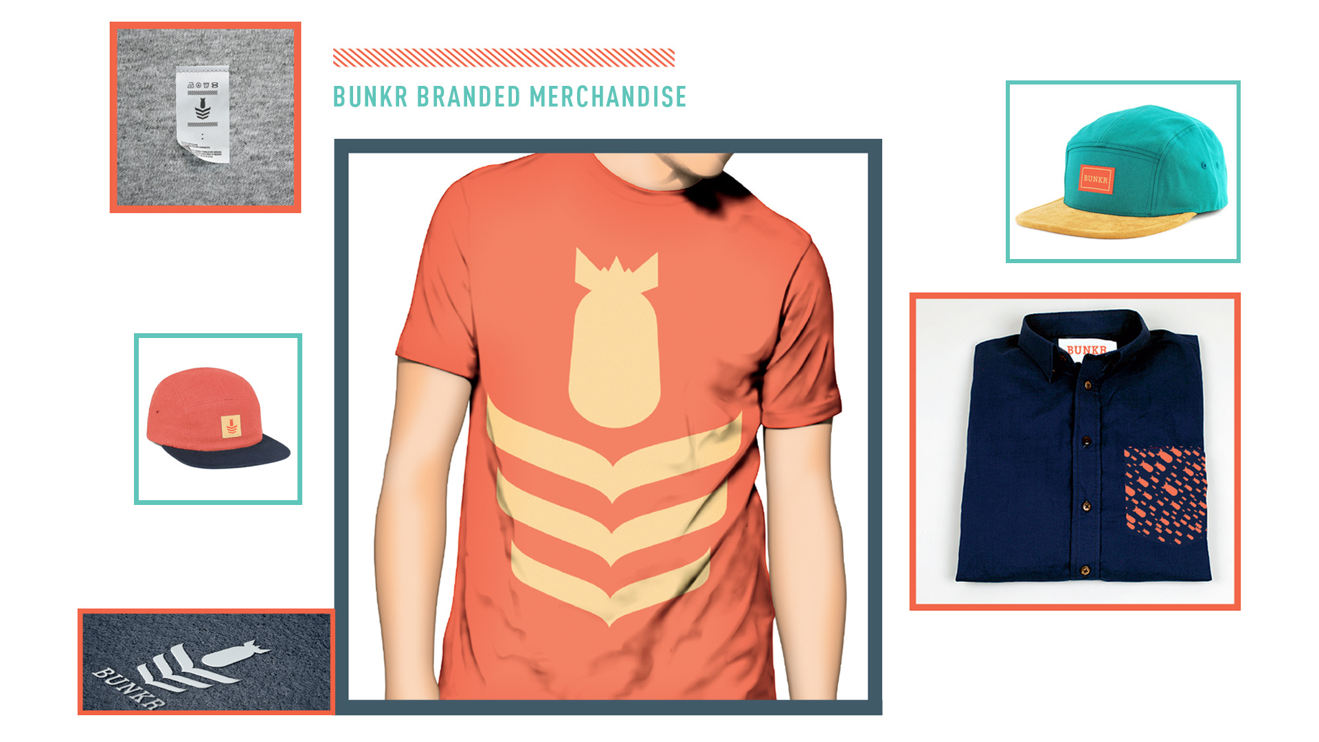 SSWeb-Bunkr-Apparel Merch